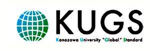 KUGSロゴ